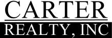 Carter Realty, Inc.